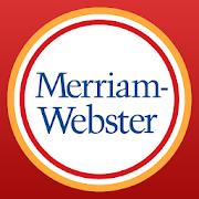 Dictionary - M-W Premium