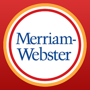 Dictionary - M-W Premium v3.0.7 Apk Full App