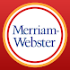 Dictionary - M-W Premium image