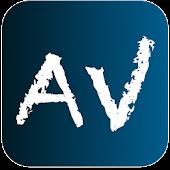 AvMon