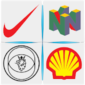 Logo Quiz 2014 Multiplayer