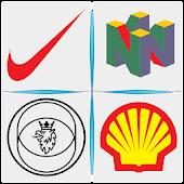 Logo Quiz 2014 Multiplayer