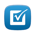 WotsNext – To-do / Task List logo