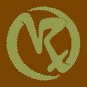 Vapor Room logo