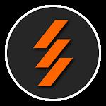 Lightning Launcher v12.5.2 (r2313)
