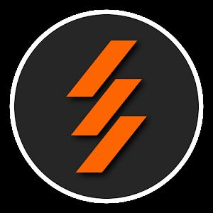 2015年9月19日Androidアプリセール クーポンアプリ 「ミューぽん 2015年版 美術館割引クーポン1.0」などが値下げ!