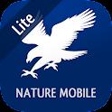 iKnow Birds 2 LITE - USA CA MX icon