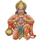 Hindi Bhajans & Aartis
