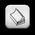 輕鬆讀小說