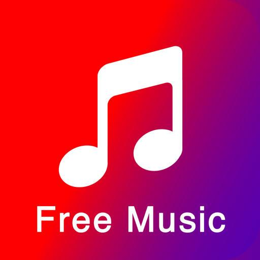 Free Music & Player