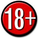 Dowcipy +18 icon