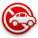 Yeoman service checker icon