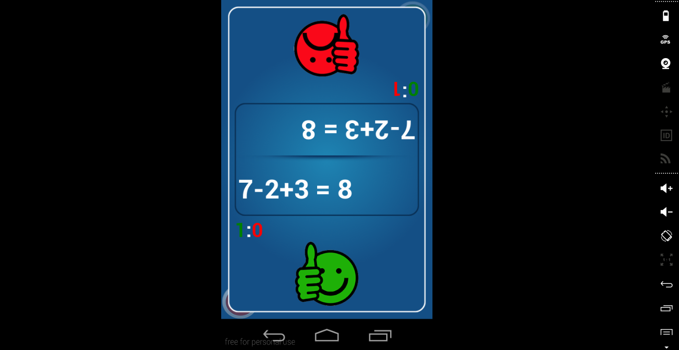 Easy Math For Kids - Android Apps on Google Play