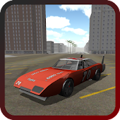 Download Old Classic Racing Car APK