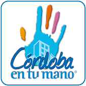 Córdoba en tu Mano
