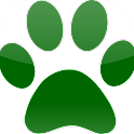 dogwalkingservice.nl icon
