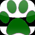 Dihoo's Dogs icon
