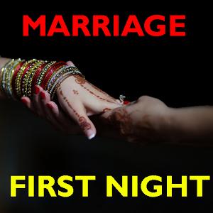 Islamic Marriage - First Night APK