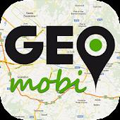 GEOmobi