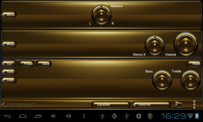 13 Best Poweramp Settings and Tricks to Get the Most out of It