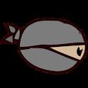 Ninja Blitz logo