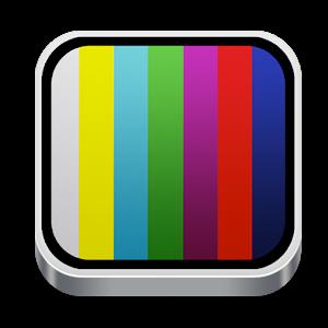 TV Online TDT APK