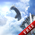 Blue Dragon Bluesky Trial icon