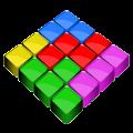Download Blocks APK on PC