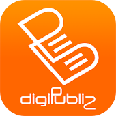 digipubliz