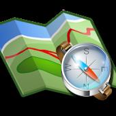SC Compass