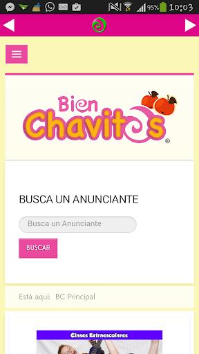 BienChavitos