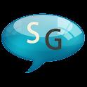 Schulte Grid logo