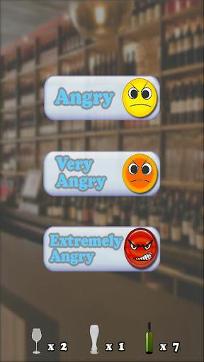 나는 화가