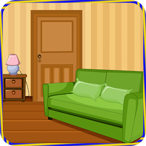 Escape Game-Problematic Room for PC and MAC