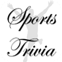 Sports Trivia Collection Free icon
