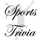 Sports Trivia Collection Free