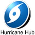 Hurricane Hub logo