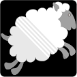 Sleep Sheep file APK for Gaming PC/PS3/PS4 Smart TV