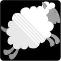 Sleep Sheep icon