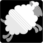 Sleep Sheep