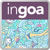 ixigo goa travel guide
