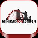 Minicab icon