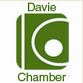 Davie Co. Chamber Of Commerce