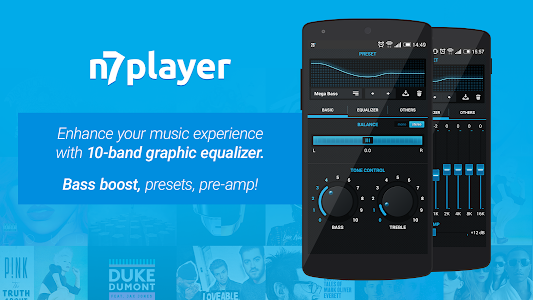 n7player Music Player v2.4.2
