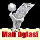 Mali Oglasi icon