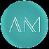 Aquamarine CM12 Theme v1.0.5