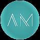 Aquamarine CM12 Theme v1.0