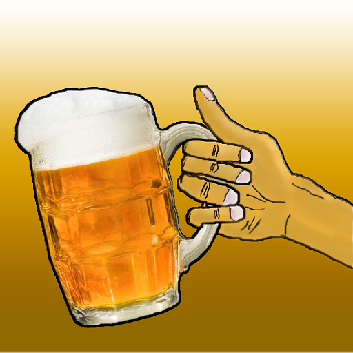 the beer game simulation View essay - beer game simulation report from bus bus415 at university of phoenix beer game simulation report a beer game is a role play supply chain simulation game that let us experience.