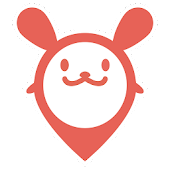 Sticgo – Cute photo sticker