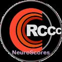 NeuroScore.GB icon